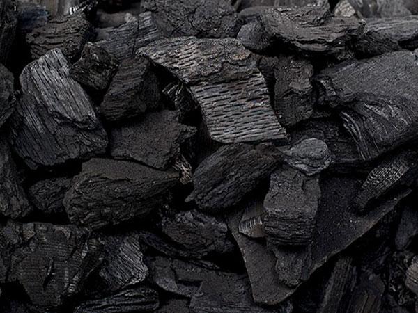 Бумажные мешки для угля